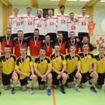 Senioren Schweizermeisterschaft 2017