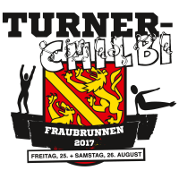 Logo Turner-Chilbi 2017