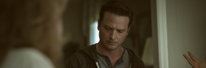 0RECTIFY-Season-2-Cast-Photos-rectify-37078897-1000-594