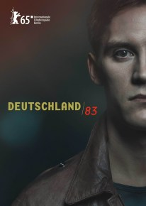 deutschland-83-poster-01