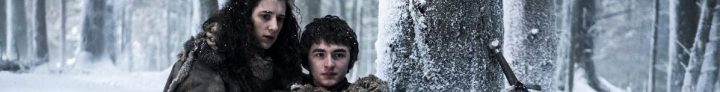 game-of-thrones-6-60