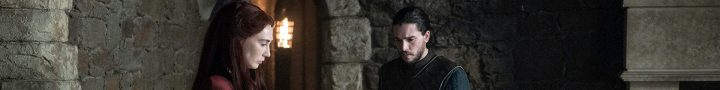 game-of-thrones-610-12
