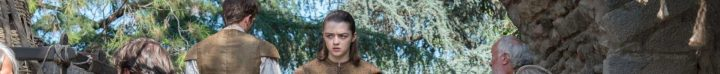 game-of-thrones-67-4