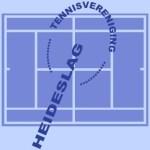 cropped-TV-Heideslag-logo-nieuw.jpg