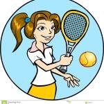 girl-playing-tennis-2592513
