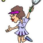 animaatjes-tennis-76019