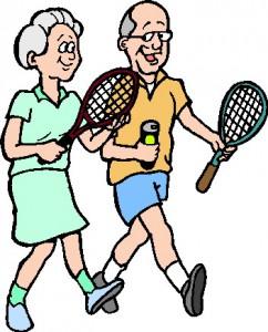 animaatjes-tennis-76245
