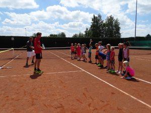 Brede school tennis 06-2016 (11)