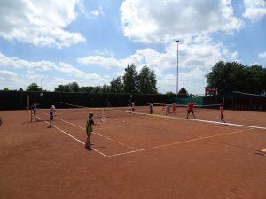 Brede school tennis 06-2016 (16)