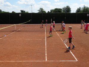 Brede school tennis 06-2016 (18)