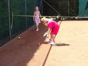 Brede school tennis 06-2016 (8)