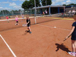 Brede school tennis 06-2016 (9)