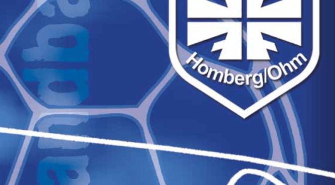 Spielpläne der Handball-Saison 2015/16 zum Download