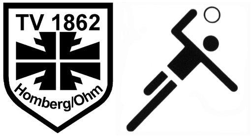 Frauen Bez. A  HSG Pohlheim - TV Homberg 20:28 (10:12)