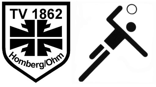 TV Homberg – HSG Hungen/Lich 19:17 (7:7)