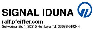 Signal_Iduna
