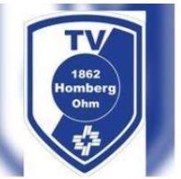Mitgliederversammlung TV 1862 Homberg e.V. @ Hotel Frankfurter Hof