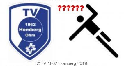 Wie geht es mit dem Handballspielbetrieb Weiter?