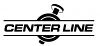 logo-centerline