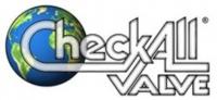 logo-checkall