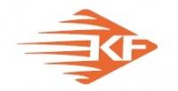 logo-kfcontramatics