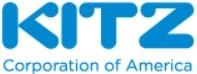 logo-kitz