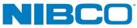 logo-nibco