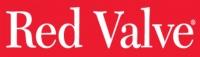 logo-redvalve