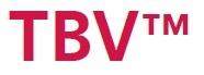 logo-tbv