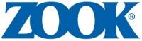 logo-zook