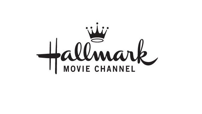 Grandco Sandals: Hallmark Movie Channel Schedule