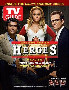 med_heroes-tv-guide-covers-1.jpg