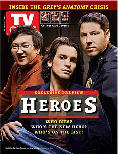 med_heroes-tv-guide-covers-2.jpg