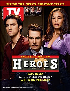 med_heroes-tv-guide-covers-4.jpg