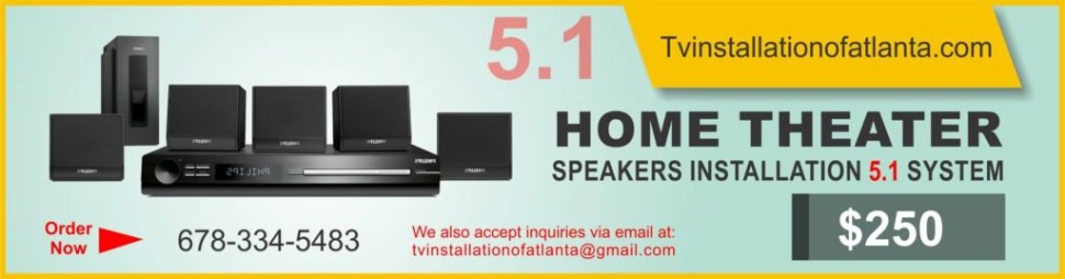 banner-publicidad-home-theater