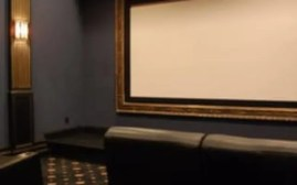 Home Theater Installation Forest Park 30297 [Setup, Projectors ...