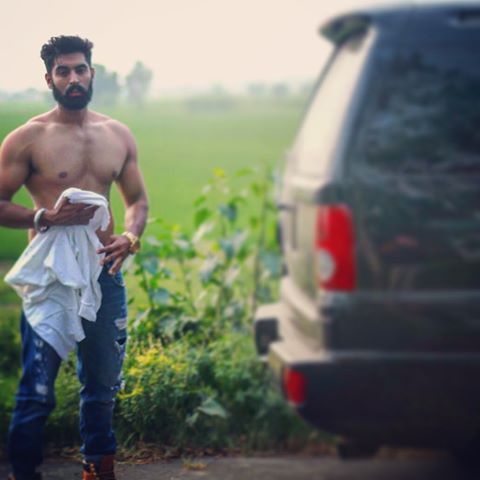 Parmish Verma WikiBioAgeProfileDirector Full Details