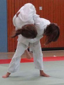 tl_files/artikelbilder/2012/Judo/DSC08560b.jpg