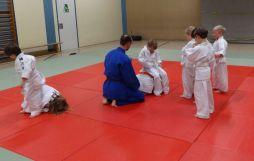 tl_files/artikelbilder/2012/Judo/DSC09672b.jpg