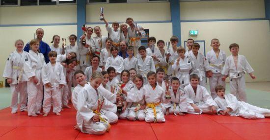 tl_files/artikelbilder/2012/Judo/DSC09890b.jpg