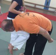 tl_files/artikelbilder/2012/Judo/SV/487b.jpg