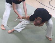 tl_files/artikelbilder/2012/Judo/SV/Foto 14.05.16, 14 39 04.jpg