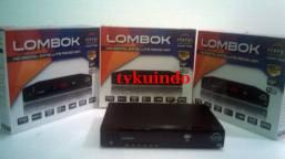 lombok (10)