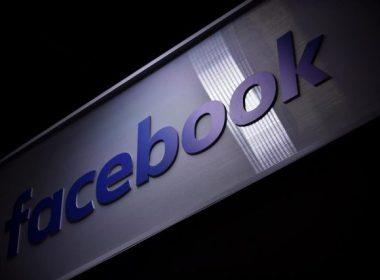 Consejo asesor de Facebook