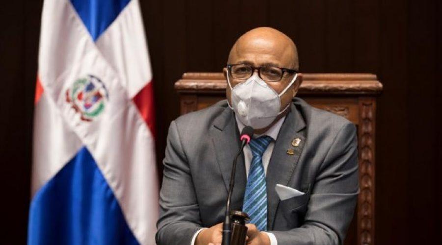 Polémica en República Dominicana
