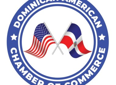 DOMINICAN CHAMBER OF COMMENRCE
