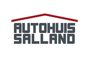 Autohuis Salland
