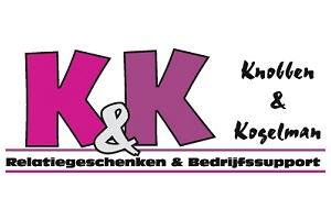 K&K relatiegeschenken