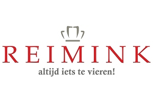 Reimink Café en Zalen
