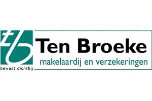 Ten Broeke Makelaardij en Verzekeringen